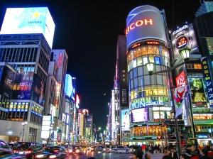 el-bullicioso-centro-de-tokio-japon